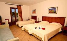 Foto Hotel Naxos Resort in Naxos stad ( Naxos)